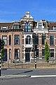 Delft Spoorsingel 14.jpg