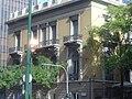 Deligiorgis house.jpg