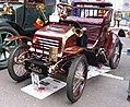 Delin 1901 at Regent Street Motor Show 2011.jpg