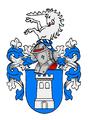 Dellingshausen-Wappen II.png