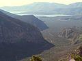 Delphi Countryside.jpg