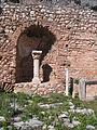 Delphi Greece (30).jpg