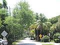 Delray Beach FL Marina Historic District 03.JPG