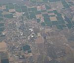 Delta, Utah (7186835798).jpg