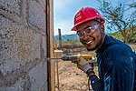 Delta celebrates 13th Global Build with Habitat for Humanity in Mexico (33203672113).jpg