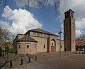 Den Bosch - Sint-Salvatorkerk.jpg