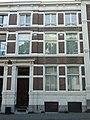 Den Haag - Bankastraat 108.JPG