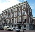 Den Haag - Oranjestraat 4.JPG