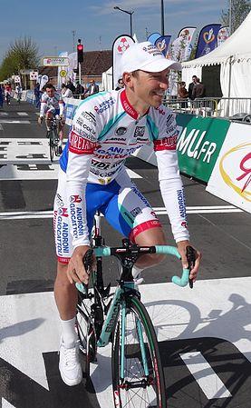 Denain - Grand Prix de Denain, le 17 avril 2014 (A060).JPG