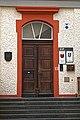 Denkmalgeschützte Häuser in Wetzlar 35.jpg