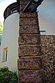 Denkmalgeschützte Häuser in Wetzlar 64.jpg