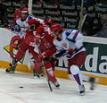Denmark-Russia-2010-Hockey-World-Cup-06.JPG