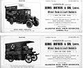 Dennis Bros & Son, London Horse Ambulance.jpg