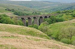 Dent Head Viaduct (6454).jpg