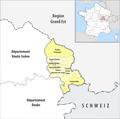 Departement Territoire de Belfort Kantone 2019.png