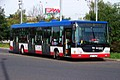 Depo Hostivař, autobus Veolia Transport Praha - 1253.jpg