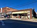 Depot Street, Waynesville, NC (39751036073).jpg