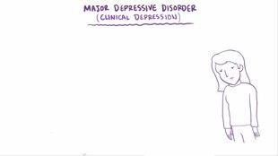 Dosiero: Depresiovideo.ŭebm