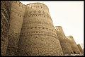 Derawar Fort, Cholistan, Punjab.jpg
