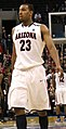 Derrick Williams of Arizona Wildcats.jpg