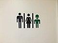 Des blagues transphobes jusque dans les toilettes .jpg