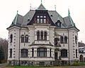 Desna-Riedel-Villa3.jpg