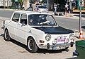 Detmold - 2016-08-27 - Simca 1000 Rallye BJ 1977 (02).jpg