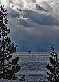 Detour Reef Light Station -Drummond Island during the winter.jpg