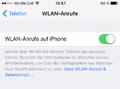 DeutscheTelekom WLANCall iOS10.png