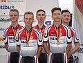 Deutsche Meisterschaften im Bahnradsport 2016 186.jpg