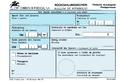 Deutsche Postsparkasse, Rückzahlungsschein PT.png