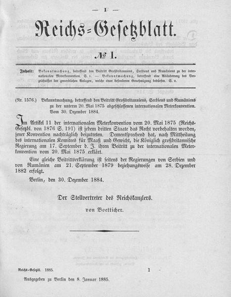 File:Deutsches Reichsgesetzblatt 1885 001 001.jpg