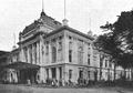 Deutsches Schauspielhaus Kirchenallee Ecke (1901) Zentralblatt Abbildung 5.png