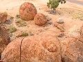 Devils Marbles, Northern Territory, Australia, 2004 - panoramio (5).jpg