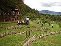 Diagonal Sta Rita, Quezaltenango, Guatemala - panoramio.jpg