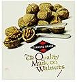 Diamond Brand, the quality mark on walnuts.jpg