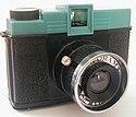 Diana camera branded Conforama.jpg