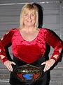 Diane Von Hoffman.jpg