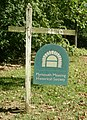 Dickinson Farm PMHS sign.jpg