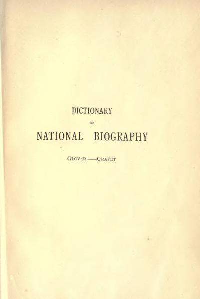 File:Dictionary of National Biography volume 22.djvu