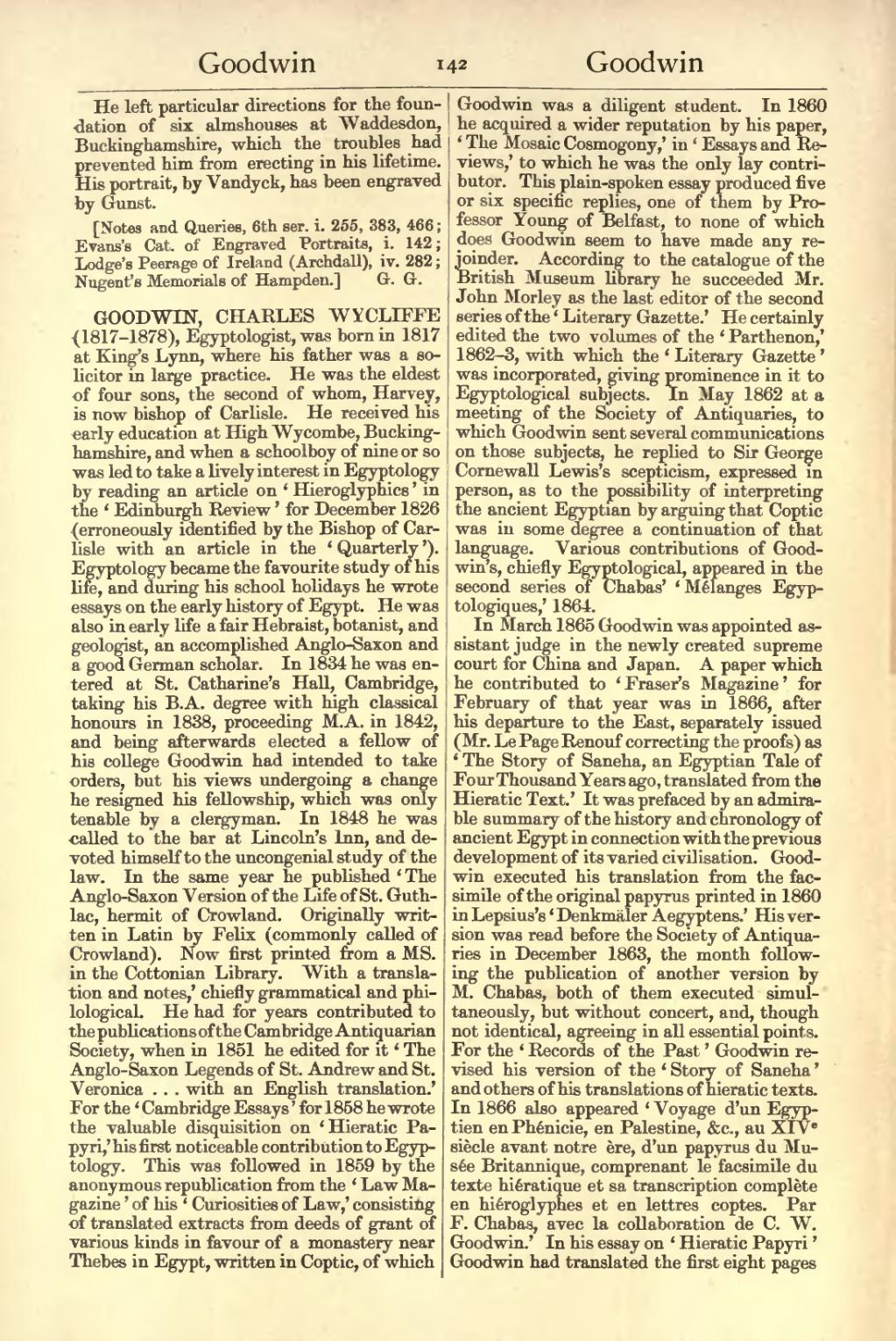 Page:Dictionary of National Biography volume 22 djvu/148