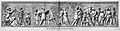 Die Gartenlaube (1876) b 152.jpg