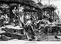 Die Gartenlaube (1880) b 613.jpg