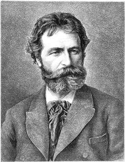 Die Gartenlaube (1883) b 005