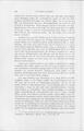 Die Klimate der geologischen Vorzeit 218.pdf