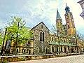 Die Marktkirche St. Cosmas und Damian - panoramio.jpg