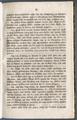 Die Vereinbarung der Königl. Württemberg. Staatsregierung mit der päpstlichen Curie 27.png
