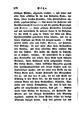 Die deutschen Schriftstellerinnen (Schindel) III 120.png