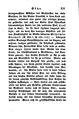 Die deutschen Schriftstellerinnen (Schindel) III 121.png