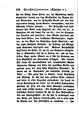 Die deutschen Schriftstellerinnen (Schindel) III 130.png
